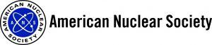 ANS Logo Link